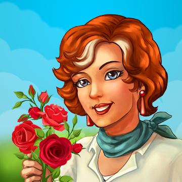 دانلود Jane's Farm 9.3.5 – بازی شبیه سازی مزرعه جین اندروید