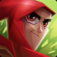 دانلود Kidu: A Relentless Quest 1.1.1 – بازی ماجرای کیدو: تلاش بی رحمانه اندروید