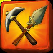 دانلود Krafteers: battle for survival 2.1.3 – بازی نبرد برای بقا برای اندروید