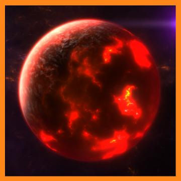 دانلود Solar Settlers v1.023 – بازی سرگرم کننده و تخته ای برای اندروید