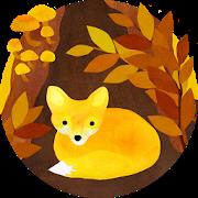 دانلود Under Leaves 1.1.5 – بازی پازلی زیر برگ درختان اندروید