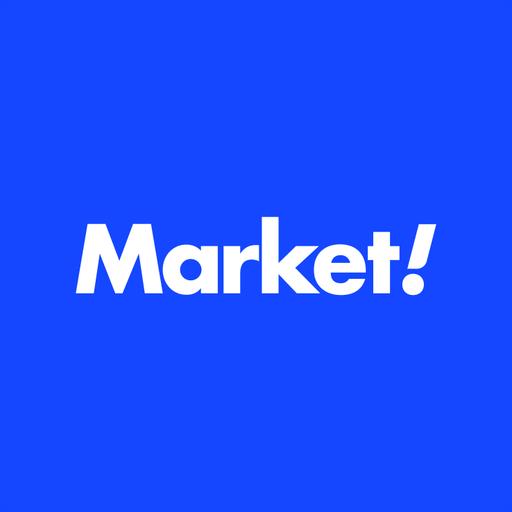 دانلود ۳٫۴٫۷ SnappMarket – اسنپ مارکت (سوپرمارکت آنلاین) برای اندروید