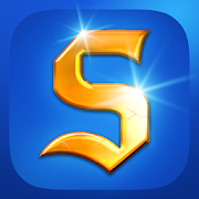 دانلود Stratego Multiplayer Premium v1.9.14 – بازی استراتژیکی فتح پرچم اندروید