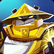 دانلود بازی رئیس سیاهچال Dungeon Boss v0.5.12967 اندروید – همراه نسخه مود