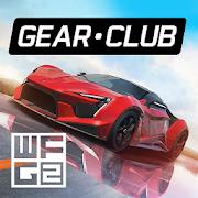 دانلود بازی زیبا و جذاب Gear.Club v1.24.1 اندروید – همراه دیتا