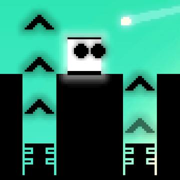 دانلود Adventurous Box 1.0.45 – بازی جعبه ماجراجو اندروید