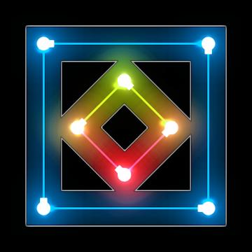 دانلود BLASK 1.4.52 – بازی پازلی و سرگرم کننده اندروید