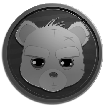 دانلود Bear With Me 1.0 – بازی ماجراجویی خرس کارآگاه اندروید