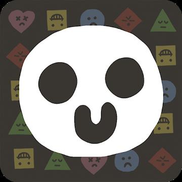 دانلود DR.MEEP 1.8.1 – بازی پازلی دکتر میپ برای اندروید