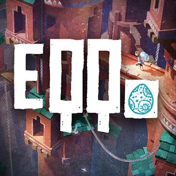 دانلود EQQO 1 – بازی ماجرایی و هیجان انگیز اکو اندروید