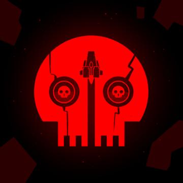 دانلود Hyper Crimson 1.0.12 – بازی رقابتی خاص هایپر کریمسون اندروید