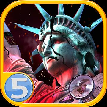 دانلود New York Mysteries 1.1.1 – بازی ماجرایی اسرار نیویورک اندروید