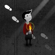 دانلود ۱٫۱۱ School Alone – بازی سرگرم کننده برای اندروید