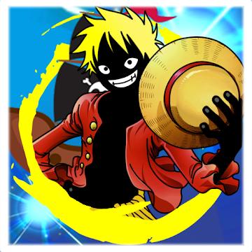 دانلود Stickman Hero – Pirate Fight 1.5 – بازی اکشن استیکمن قهرمان اندروید