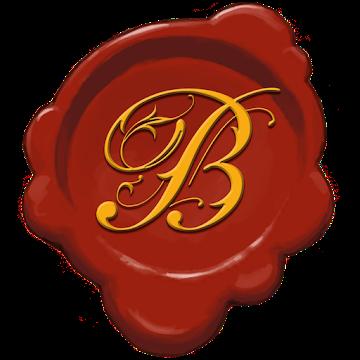 دانلود The Castles Of Burgundy 6 – بازی تخته ای جالب قلعه ها اندروید