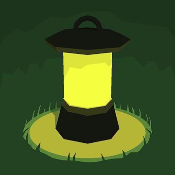 دانلود Where Shadows Slumber 1.0.13 – بازی پازلی سایه های خفته اندروید