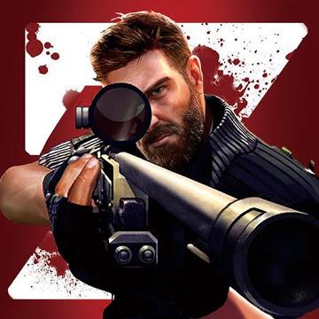 دانلود Zombie Siege 0.1.398 – بازی استراتژی در محاصره زامبی ها اندروید