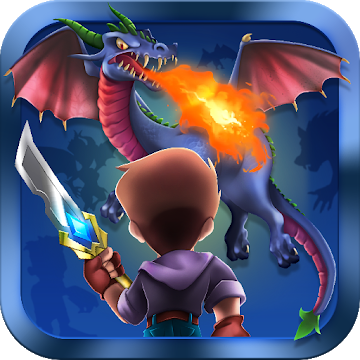 دانلود Adventaria: 2D World of Craft & Mining v1.5.1 – بازی ماجراجویی دوبعدی اندروید