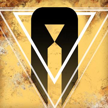 دانلود Arena of Evolution: Red Tides 1.9.9 – بازی کارتی عرصه تکامل اندروید
