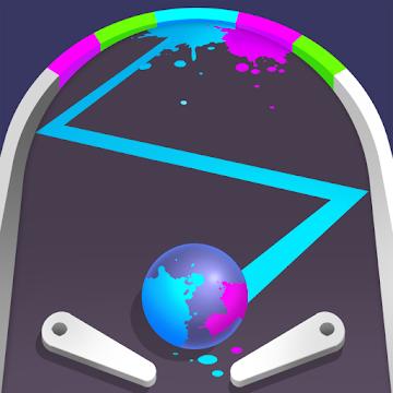 دانلود Color Flippers 1.3 – بازی رقابتی متفاوت برای اندروید