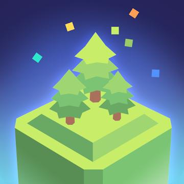 دانلود Colorzzle 1.24 – بازی پازل های رنگارنگ اندروید