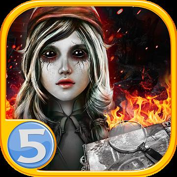 دانلود Darkness and Flame 3 (Full) 1.0.5 – بازی ماجراجویی شعله ای در تاریکی ۳ اندروید
