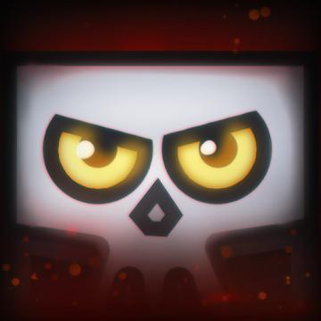 دانلود Dead Dungeon 1.0.4 – بازی اکشن سیاهچال مرده اندروید