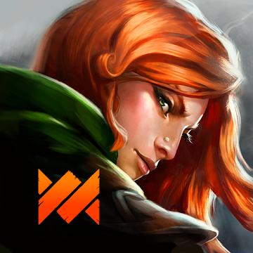 دانلود ۱۰۰۰۵۲۸ Dota Underlords 1.0 – بازی استراتژیک آنلاین جدید برای اندروید