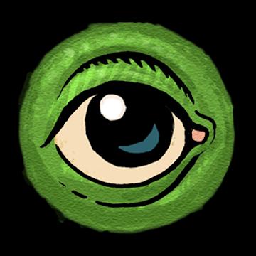 دانلود Incredipede 1.83 – بازی پازلی متفاوت و سرگرم کننده اندروید