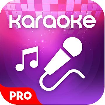 دانلود Karaoke Pro – Sing karaoke online 1.6 – برنامه کارائوکه و آواز خوانی اندروید