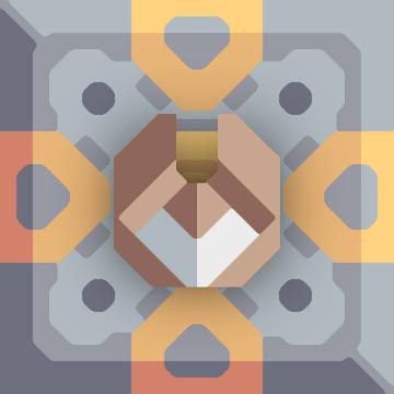 دانلود Mindustry 4-official-94.2 – بازی اکشن اندروید