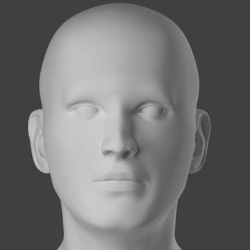 دانلود Pose Tool 3D 6.8.105 – برنامه طراحی مدل بدن انسان بصورت ۳بعدی اندروید