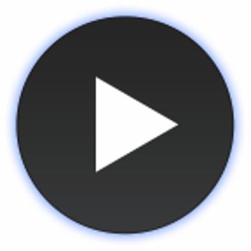 دانلود AudioPro Music Player 9.4.8 – موزیک پلیر قدرتمند اندروید