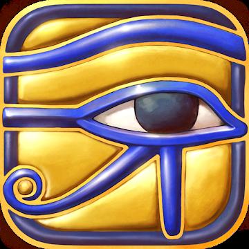 دانلود Predynastic Egypt 1.0.65 – بازی استراتژیک مصر باستان اندروید