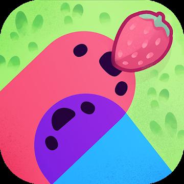 دانلود SNIKS 1.06 – بازی سرگرم کننده و خاص مارها اندروید
