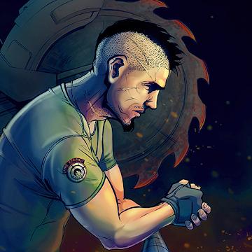 دانلود Slaughter 3: The Rebels 1.48 – بازی اکشن قتل عام ۳ اندروید