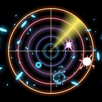 دانلود ۱٫۰ Sonar Beat – بازی موزیکالی فوق العاده اندروید