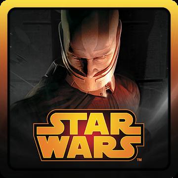 دانلود Star Wars™: KOTOR 1.0.7 – بازی جنگ ستارگان کوتور اندروید