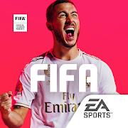 دانلود FIFA Mobile Soccer 13.1.02 بازی فوتبال فیفا موبایل اندروید