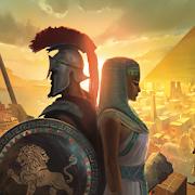 دانلود A 7 Wonders DUEL 1.0.0 – بازی تخته ای عجائب هفتگانه اندروید