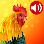 دانلود Animals: Ringtones 6.7 – برنامه صدای زنگ حیوانات برای اندروید