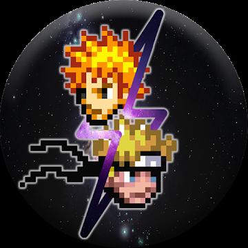 دانلود Anime: The Last Battle of The Cosmos 1.09 – بازی آخرین نبرد کهکشان ها اندروید