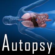 دانلود Autopsy 1.0 – برنامه کالبد شکافی بدن مخصوص اندروید