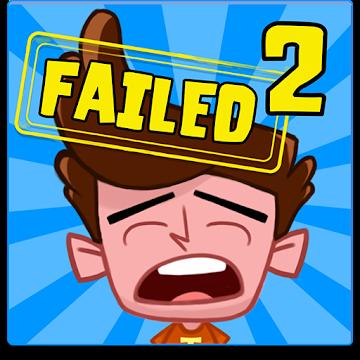 دانلود Cheating Tom 2 v1.8.2 – بازی رقابتی تام متقلب ۲ اندروید