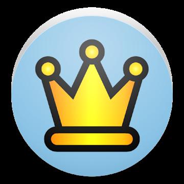 دانلود Chess Genius Lite 3.1.0 – بازی تخته ای نابغه شطرنج اندروید