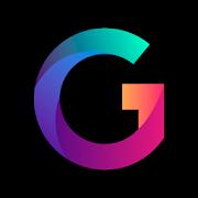 دانلود اپلیکیشن گرادینت Gradient – You look like v1.18.1 تشابه چهره اندروید