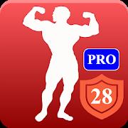 دانلود Home Workouts Gym Pro (No ad) 112.91 – برنامه تمرینی بدنسازی خانگی اندروید