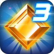 دانلود Jewels Star 3 v1.10.39 – بازی پازلی جواهرات اندروید