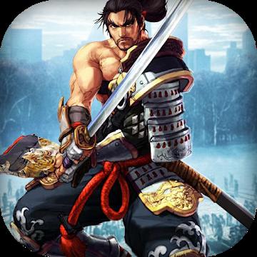 دانلود Legacy Of Warrior 4.3 – بازی اکشن میراث جنگجو اندروید