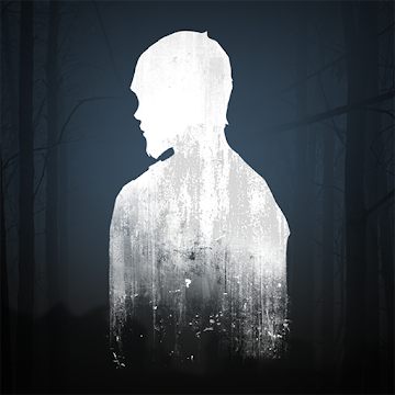 دانلود بازی LifeAfter: Night falls 1.0.164 ماجراجویی اندروید+دیتا
